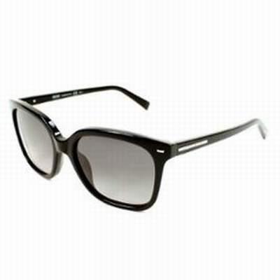 2985652aeb lunettes percees hugo boss,lunette de soleil hugo boss 2013,lunette hugo  boss alain
